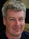 Robert Ben Valkenberg