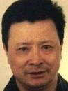 Yuan Lin