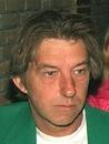 Gerrit Nicolaas Lagerwij