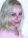 Stefanie Blijd - Geigl