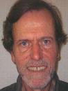Hans Nolte
