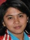 Joyce Ann Babiera Dela Cruz