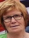Annet Munstege-Meijer