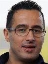 Rachid Zaoudi