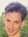 Arne Hermsen