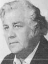 Jan Kelders