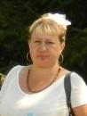 Ewa Reszka